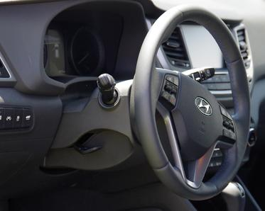 used steering wheels
