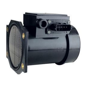 used air flow meter