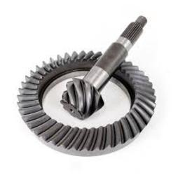 used rear gears