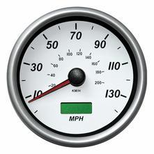 used speedometer