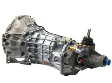 used transmissions