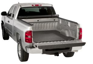 used truck beds