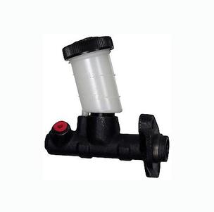 used master cylinder resivoir