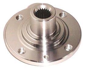 used hub