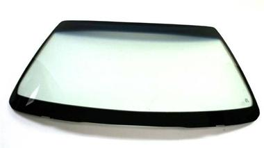 used windshield