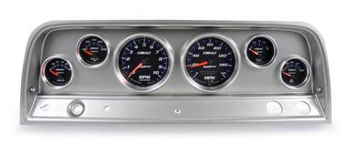 used dash panel