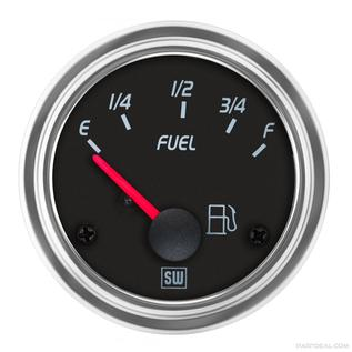 Fuel Gauge Auto Salvage Parts Usedpart Us