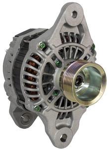 used alternator