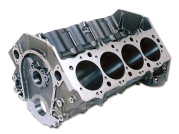 Used Engine Block - Used Parts Network