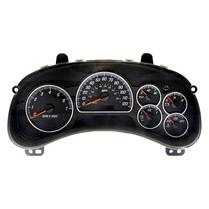 Used Instrument Cluster - Used Parts Network