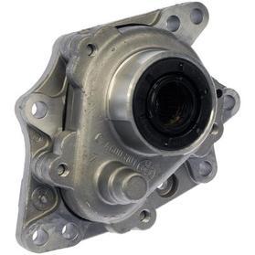 used axle actuator