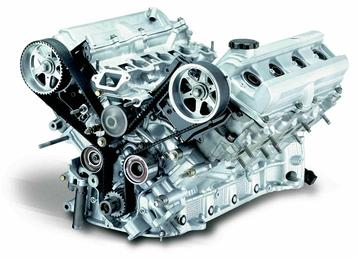 find used engines