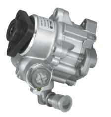 Used Power Steering Pump - Used Parts Network