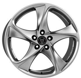 used wheel