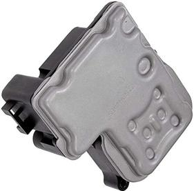 Find quality used auto parts at UsedPart.us.