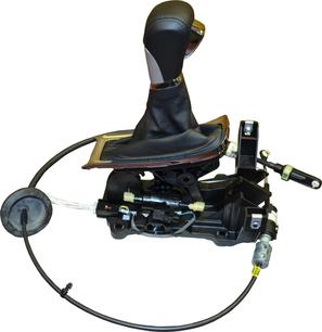 cc8dbec55d57a4f47fed1f0a9f80ebf1 floor shift assembly used auto part database usedpart us 2007 Buick Lucerne at soozxer.org