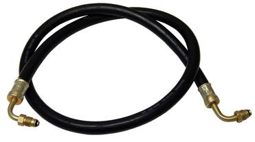 Used Power Steering Pressure Hose - Used Parts Network