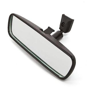 used rear view mirrors