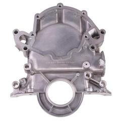 Used Timing Cover - Used Parts Network