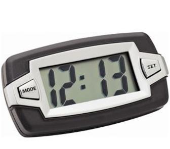 used clock
