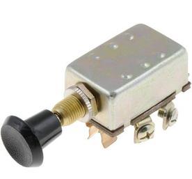 used headlight switch