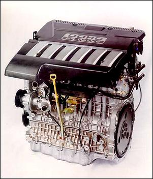 Quality Used Engines For Sale - Free USA Shipping