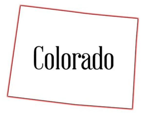 Junkyards in CO | Used Auto Parts | Used Truck Parts