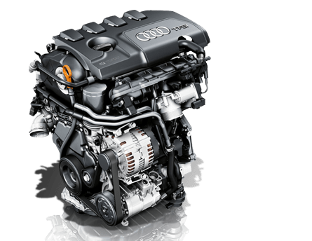 Quality Used Engines For Sale Free Usa Shipping