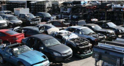 find quality used auto parts | junkyard parts locator  www.usedpart.us